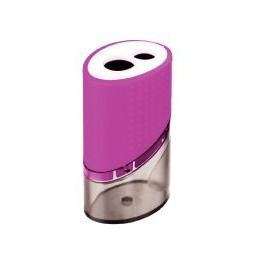 taille crayon avec reservoir