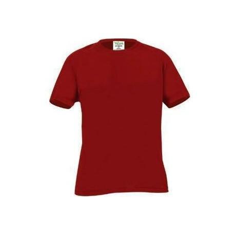 T-shirts, polos et debardeurs publicitaires   74 fournisseurs sur ... eaaf62f93dfd