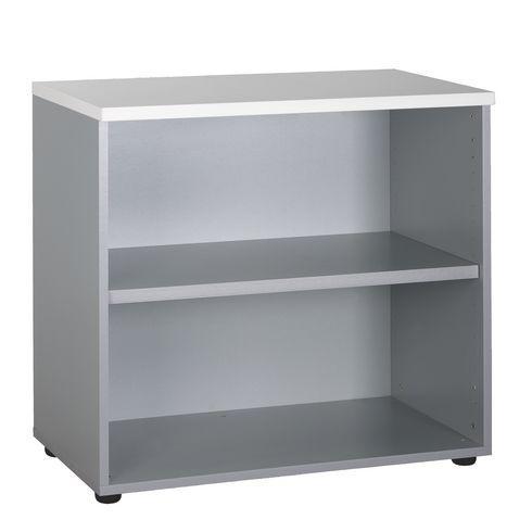 biblioth ques de bureau canon achat vente de biblioth ques de bureau canon comparez les. Black Bedroom Furniture Sets. Home Design Ideas