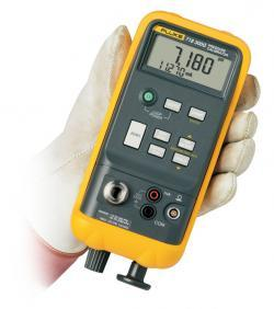 Calibrateur fluke 718/100g