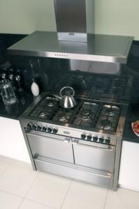 hottes pour cuisine. Black Bedroom Furniture Sets. Home Design Ideas