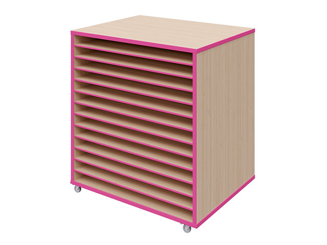 rangements pour creches tous les fournisseurs. Black Bedroom Furniture Sets. Home Design Ideas