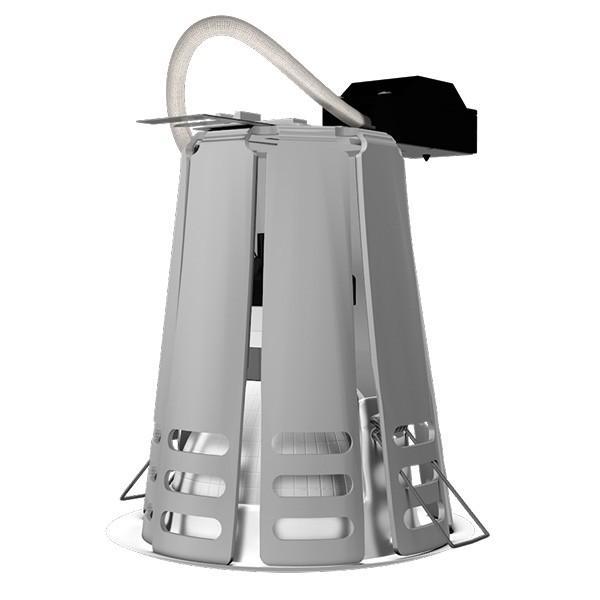 Equipements pour lampes comparez les prix pour professionnels sur page 1 - Lampe de chantier castorama ...