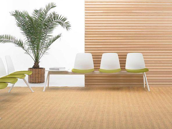 fauteuil de salle d 39 attente inclass achat vente de fauteuil de salle d 39 attente inclass. Black Bedroom Furniture Sets. Home Design Ideas