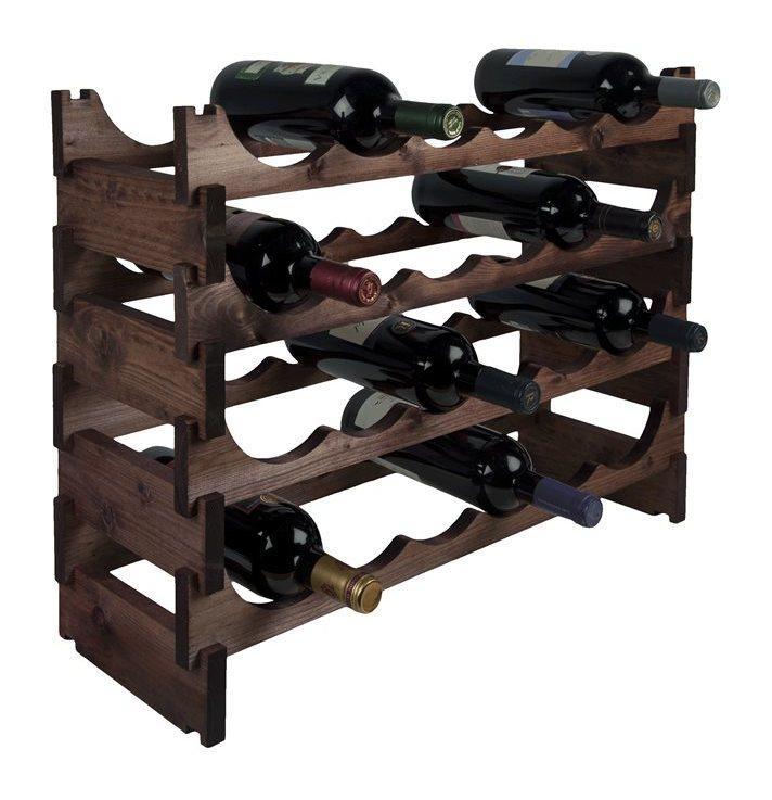 cave vin comparez les prix pour professionnels sur. Black Bedroom Furniture Sets. Home Design Ideas