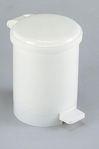 poubelle rossignol achat vente de poubelle rossignol comparez les prix sur hellopro fr 3. Black Bedroom Furniture Sets. Home Design Ideas