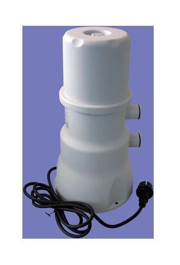 Filtres pour piscine poolstyle achat vente de filtres for Quelle filtration pour piscine hors sol
