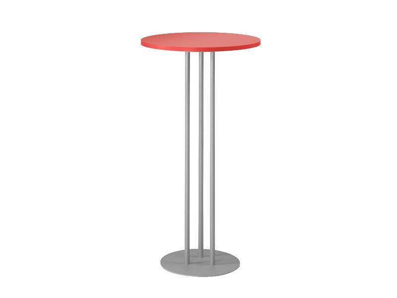 Tables hautes mange debout comparez les prix pour for Table mange debout
