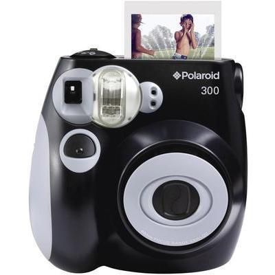 appareils photos num riques compacts polaroid achat vente de appareils photos num riques. Black Bedroom Furniture Sets. Home Design Ideas