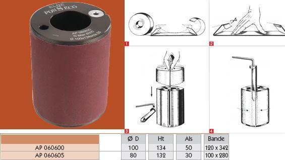 cylindre de pon age comparez les prix pour. Black Bedroom Furniture Sets. Home Design Ideas