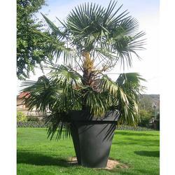 Pot en terre cuite tous les fournisseurs de pot en terre for Grand pot exterieur jardin