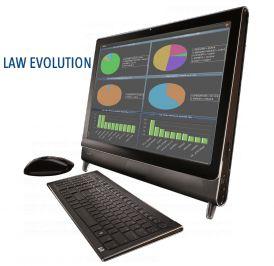 Logiciel de caisse - law evolution