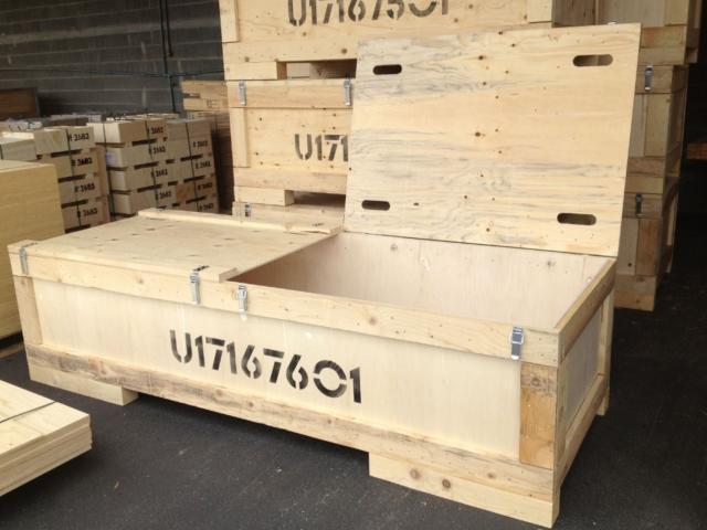Caisses en bois tous les fournisseurs caisse contreplaque caisse pliante contreplaque  # Caisse En Bois Sur Mesure