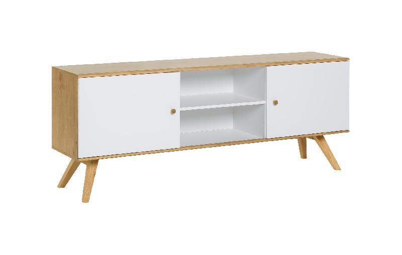 commode tous les fournisseurs classique design transparente chiffonnier bois chevet. Black Bedroom Furniture Sets. Home Design Ideas