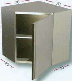 accessoires pour meubles de cuisine safir achat vente de accessoires pour meubles de cuisine. Black Bedroom Furniture Sets. Home Design Ideas