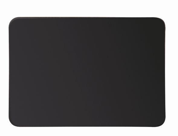 tableau noir comparez les prix pour professionnels sur hellopro fr page 1. Black Bedroom Furniture Sets. Home Design Ideas