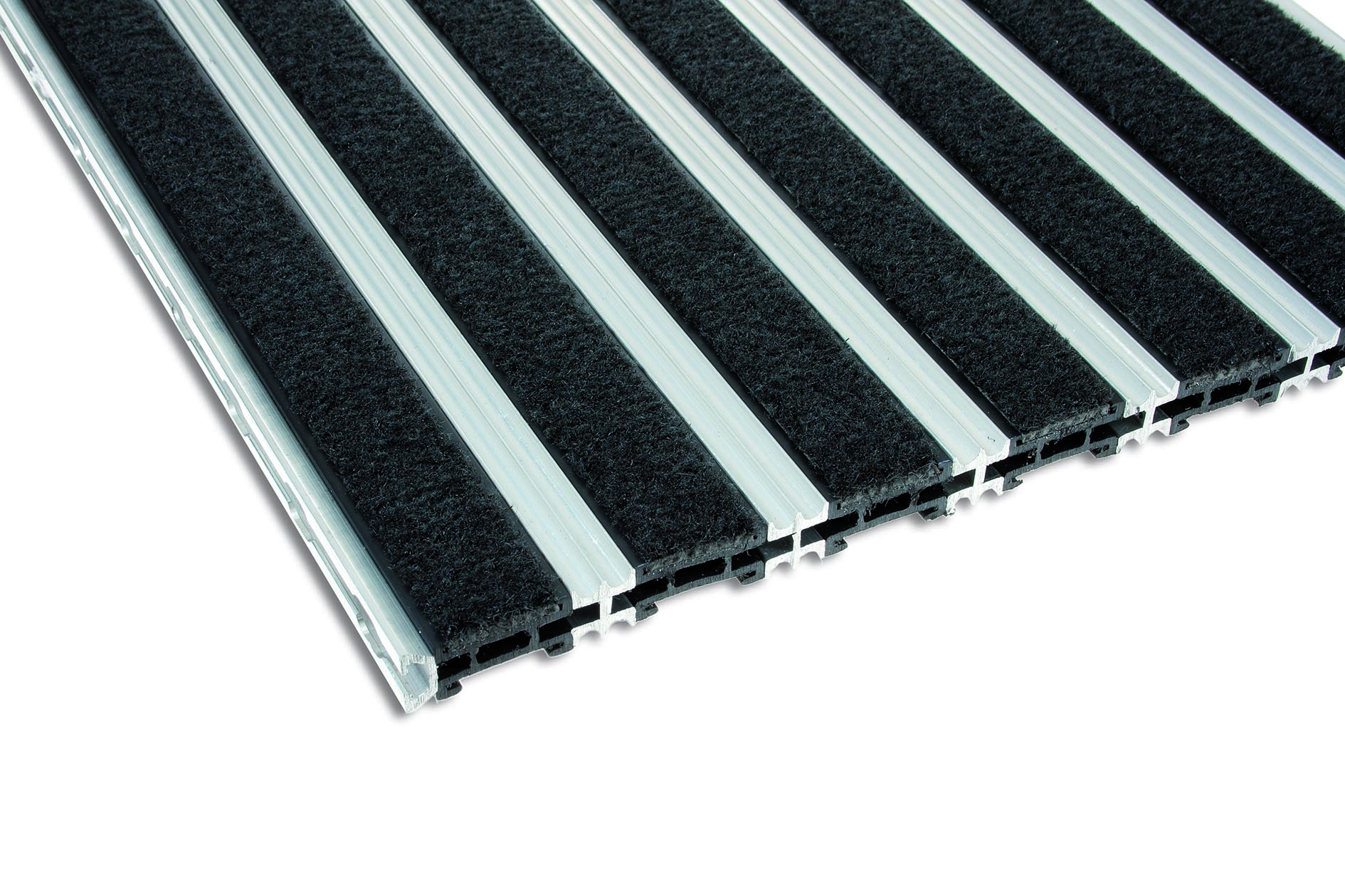 tapis d 39 entree tous les fournisseurs tapis d accueil. Black Bedroom Furniture Sets. Home Design Ideas