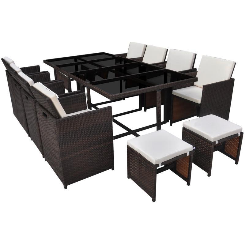 chaises pour salles manger vidaxl achat vente de. Black Bedroom Furniture Sets. Home Design Ideas