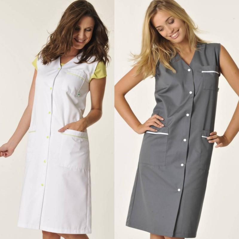 blouse femme tous les fournisseurs de blouse femme sont sur. Black Bedroom Furniture Sets. Home Design Ideas