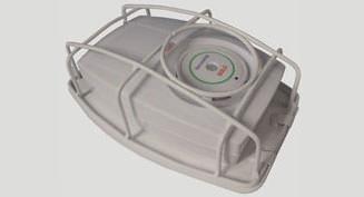 accessoires detection incendie tous les fournisseurs coffrets alarmes incendie boitier d. Black Bedroom Furniture Sets. Home Design Ideas