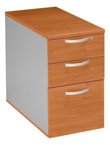 caisson hauteur de bureau osaka comparer les prix de caisson hauteur de bureau osaka sur. Black Bedroom Furniture Sets. Home Design Ideas