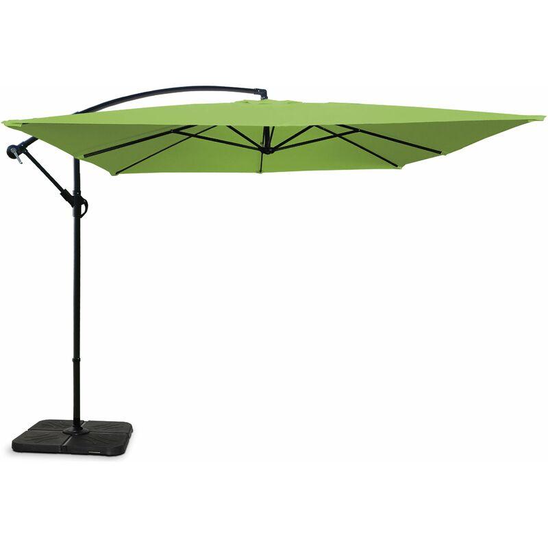 de les balcon fournisseurs de de Parasol Parasol Tous iTZkwPuOX