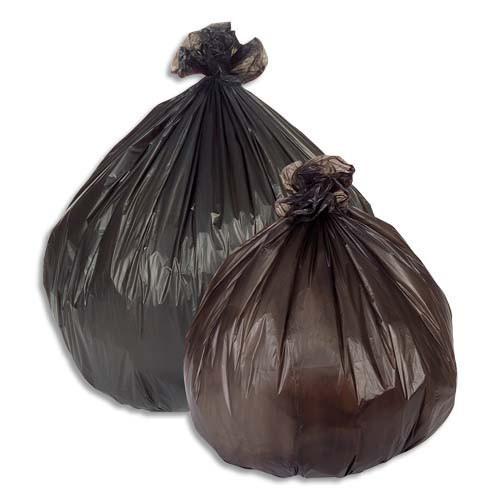 sac poubelle noir tous les fournisseurs de sac poubelle noir sont sur. Black Bedroom Furniture Sets. Home Design Ideas