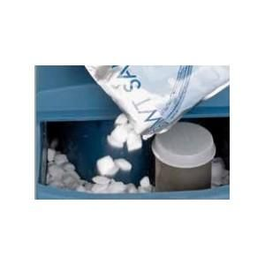 sel sanitabs pour adoucisseur permo comparer les prix de sel sanitabs pour adoucisseur permo sur. Black Bedroom Furniture Sets. Home Design Ideas