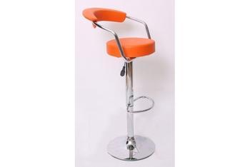 chaise de bar r glable tous les fournisseurs de chaise de bar r glable sont sur. Black Bedroom Furniture Sets. Home Design Ideas