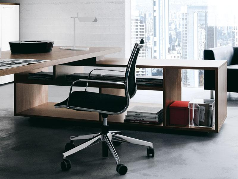 cr dences de bureau nextgen 39 o achat vente de cr dences de bureau nextgen 39 o comparez. Black Bedroom Furniture Sets. Home Design Ideas