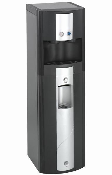 fontaines a boire tous les fournisseurs fontaine a robinet fontaine a jet d 39 eau fontaine. Black Bedroom Furniture Sets. Home Design Ideas