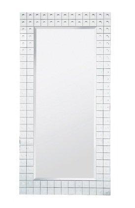 Miroirs d coratifs inside75 achat vente de miroirs for Optique miroir plan