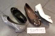 chaussure pour femmes tous les fournisseurs mocassins pour femmes bottes pour femmes. Black Bedroom Furniture Sets. Home Design Ideas
