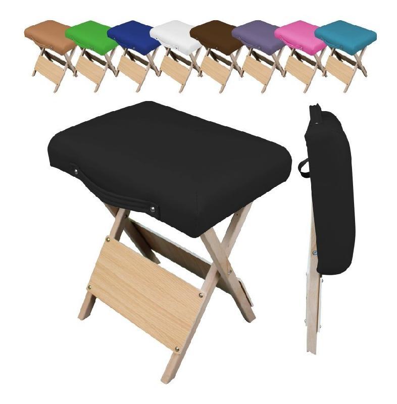 si ge pliable en cuir tous les fournisseurs de si ge pliable en cuir sont sur. Black Bedroom Furniture Sets. Home Design Ideas