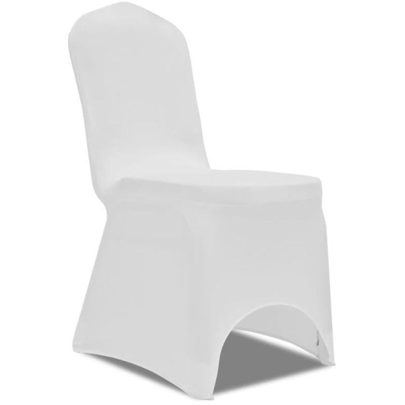 housses pour mobiliers de jardin vidaxl achat vente de housses pour mobiliers de jardin. Black Bedroom Furniture Sets. Home Design Ideas