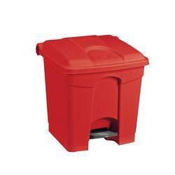 poubelle alimentaire tous les fournisseurs de poubelle alimentaire sont sur. Black Bedroom Furniture Sets. Home Design Ideas
