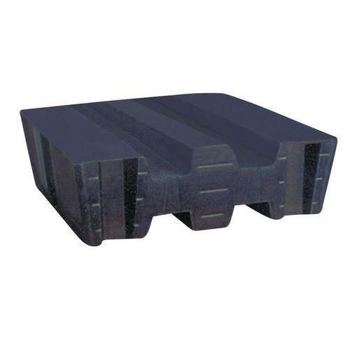 bacs en plastique emp achat vente de bacs en plastique emp comparez les prix sur. Black Bedroom Furniture Sets. Home Design Ideas