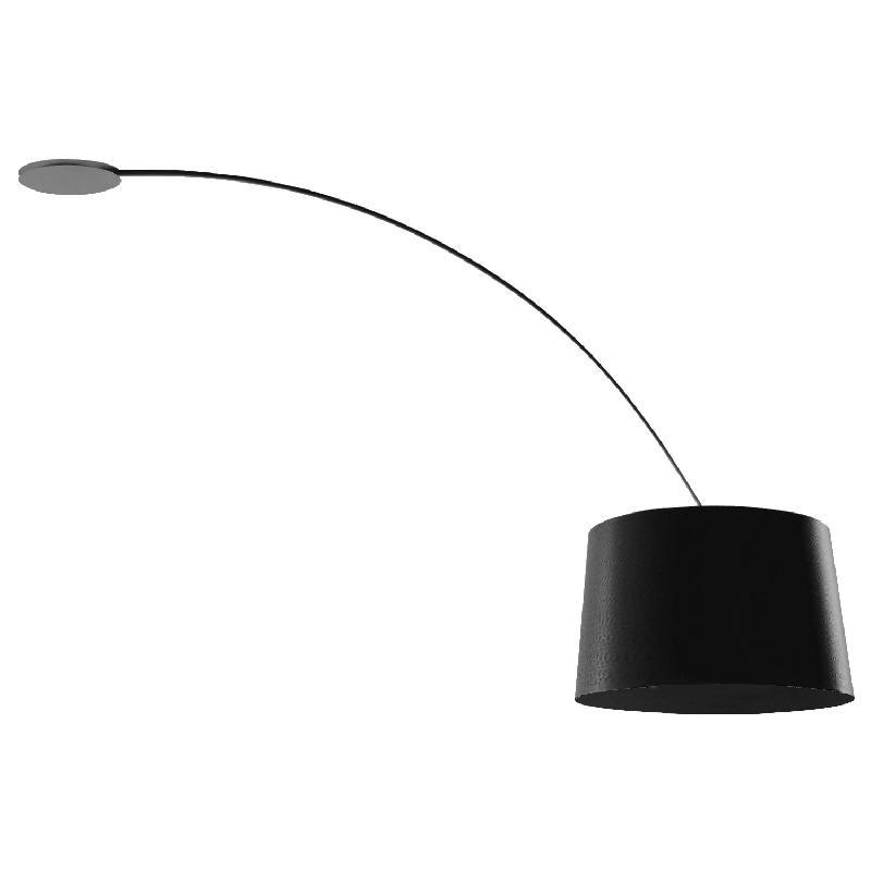 plafonniers foscarini achat vente de plafonniers foscarini comparez les prix sur. Black Bedroom Furniture Sets. Home Design Ideas