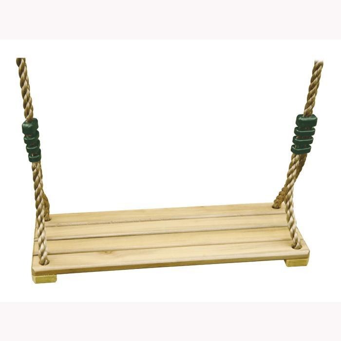 balan oire en bois tous les fournisseurs de balan oire en bois sont sur. Black Bedroom Furniture Sets. Home Design Ideas