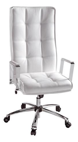 fauteuil de bureau santiago tendance comparer les prix de fauteuil de bureau santiago. Black Bedroom Furniture Sets. Home Design Ideas