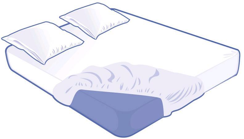 literies prorisk achat vente de literies prorisk comparez les prix sur. Black Bedroom Furniture Sets. Home Design Ideas