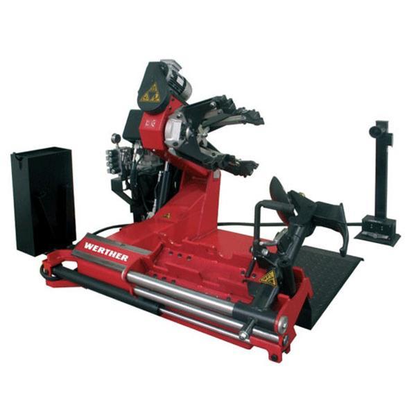 machines d montes pneus comparez les prix pour professionnels sur page 1. Black Bedroom Furniture Sets. Home Design Ideas