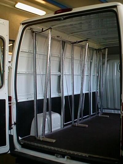 porte vitres pour vehicules utilitaires tous les fournisseurs porte vitre lateral pour. Black Bedroom Furniture Sets. Home Design Ideas