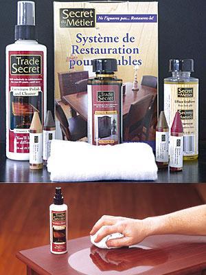 produits de traitement du bois tous les fournisseurs produit d 39 entretien du bois produit. Black Bedroom Furniture Sets. Home Design Ideas