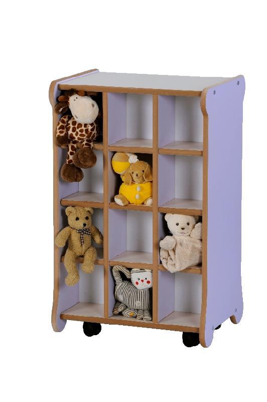 Meuble a case achat vente meuble a case au meilleur for Meuble 9 cases leclerc