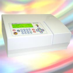 spectrophotomètre uv visible occasion