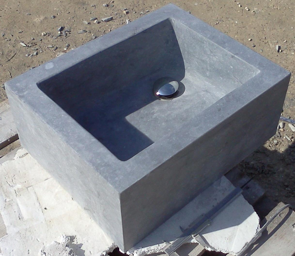 vasque en pierre pas cher Hellopro