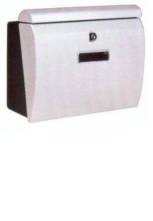 picardie serrure produits boite aux lettres. Black Bedroom Furniture Sets. Home Design Ideas