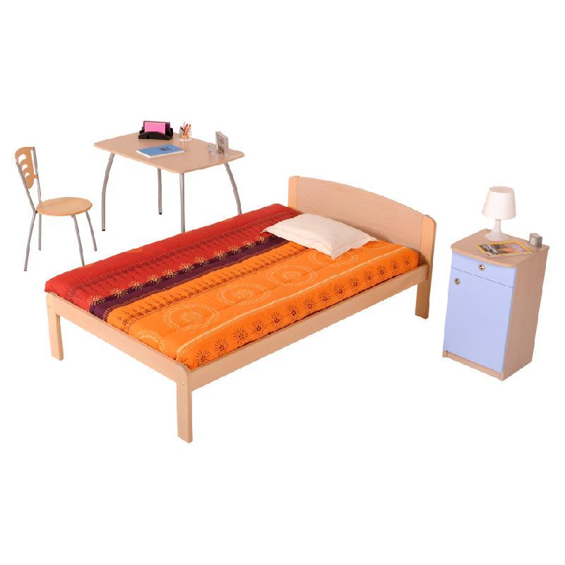 chevet en m lamin tous les fournisseurs de chevet en m lamin sont sur. Black Bedroom Furniture Sets. Home Design Ideas