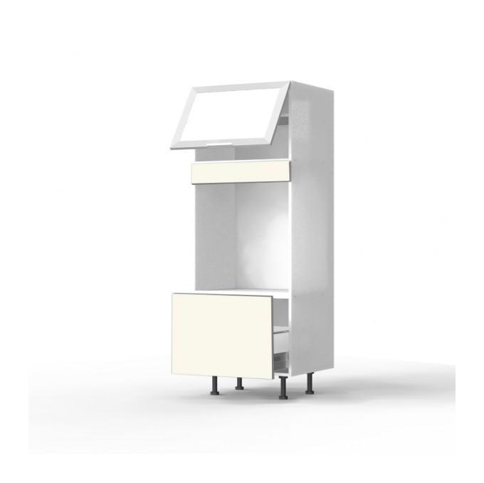 accessoires pour meubles de cuisine mon espace maison achat vente de accessoires pour. Black Bedroom Furniture Sets. Home Design Ideas